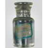 出售油酸甲酯(十八碳)