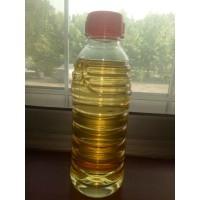 脂肪酸甲酯质优价廉